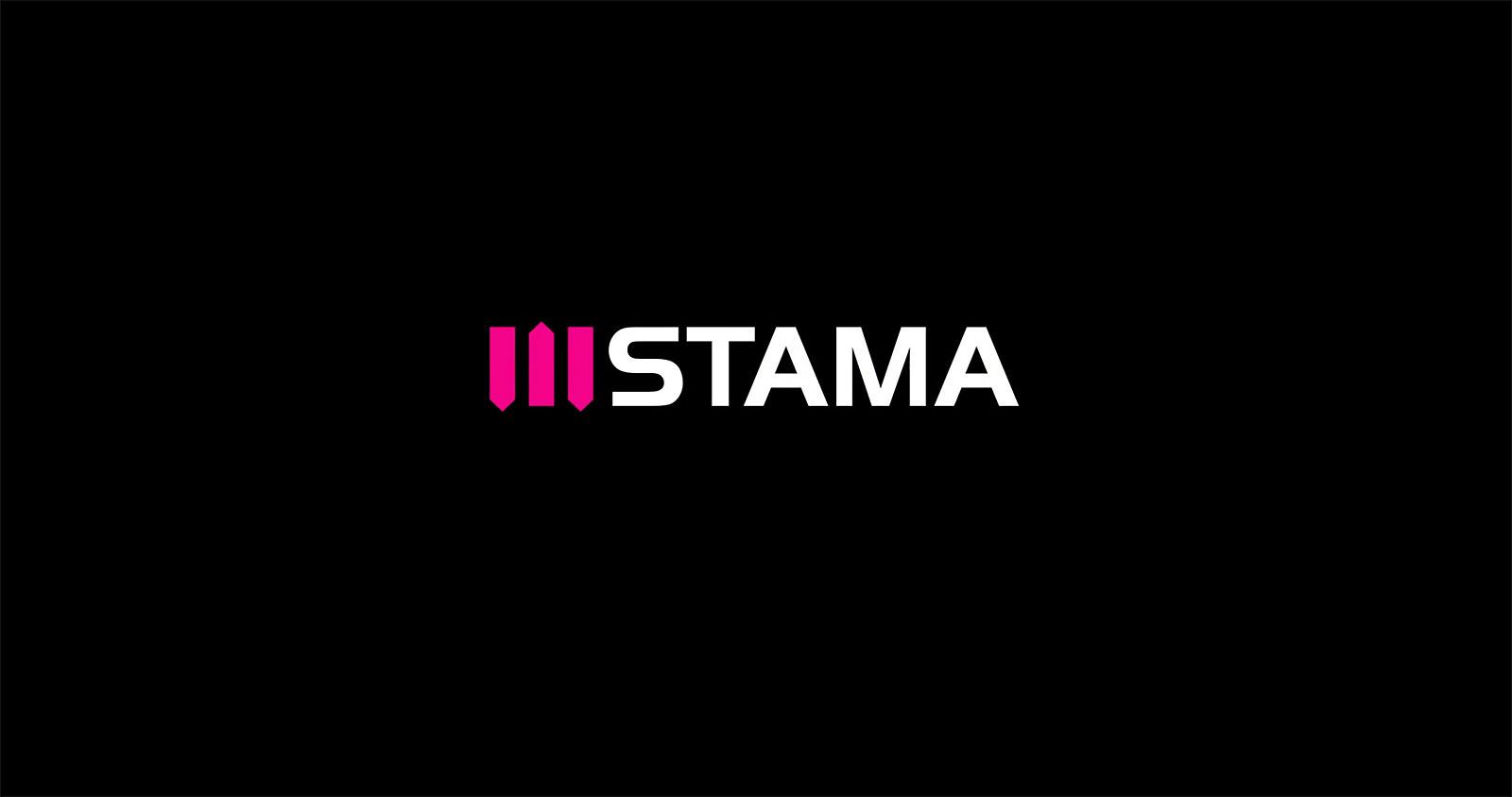 STAMA MT 733 – Weltpremiere AMB Stuttgart